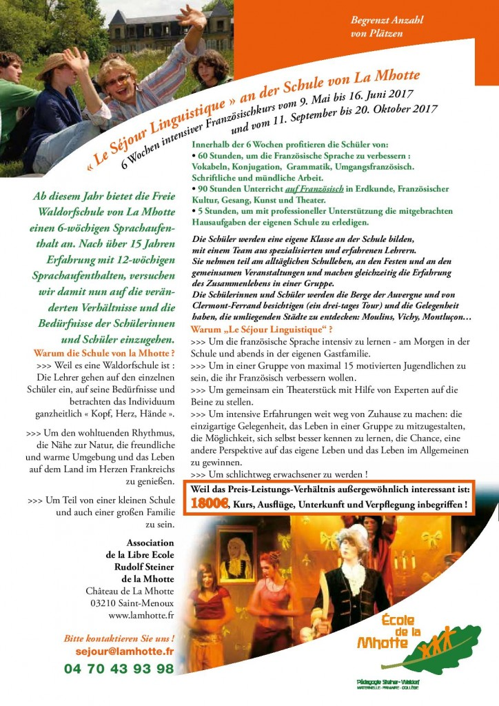 sejour2017DEUTSCH-page-001